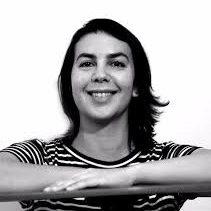 Paula Otero-Hermida