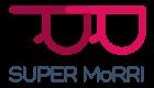 Super MoRRI