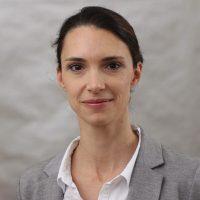 Magdalena Wicher