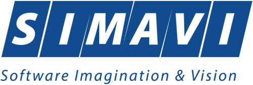 simavi_logo